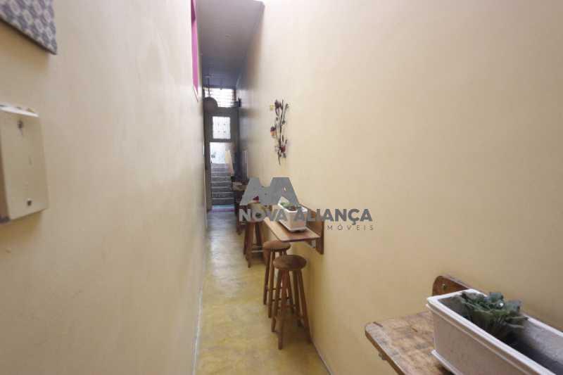 _MG_3519 - Casa à venda Rua Santo Amaro,Glória, Rio de Janeiro - R$ 750.000 - NFCA40003 - 18