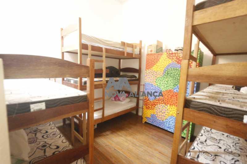 _MG_3521 - Casa à venda Rua Santo Amaro,Glória, Rio de Janeiro - R$ 750.000 - NFCA40003 - 11