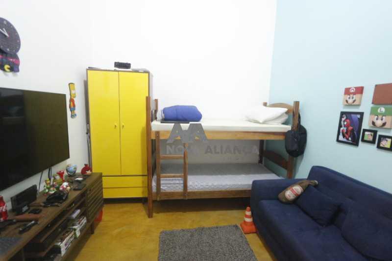 _MG_3524 - Casa à venda Rua Santo Amaro,Glória, Rio de Janeiro - R$ 750.000 - NFCA40003 - 13