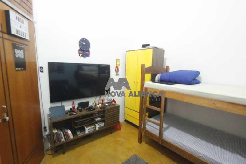 _MG_3526 - Casa à venda Rua Santo Amaro,Glória, Rio de Janeiro - R$ 750.000 - NFCA40003 - 12