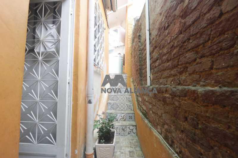 _MG_3528 - Casa à venda Rua Santo Amaro,Glória, Rio de Janeiro - R$ 750.000 - NFCA40003 - 27