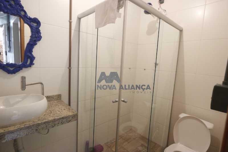 _MG_3531 - Casa à venda Rua Santo Amaro,Glória, Rio de Janeiro - R$ 750.000 - NFCA40003 - 15