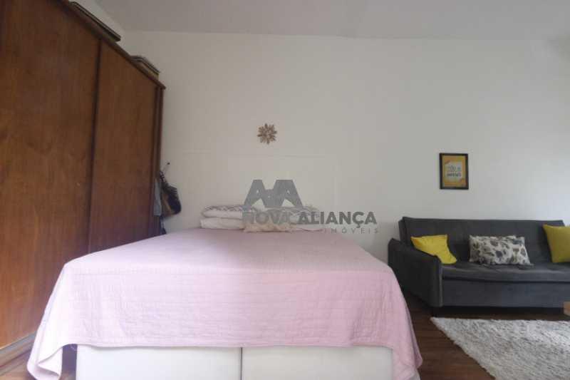 _MG_3541 - Casa à venda Rua Santo Amaro,Glória, Rio de Janeiro - R$ 750.000 - NFCA40003 - 6