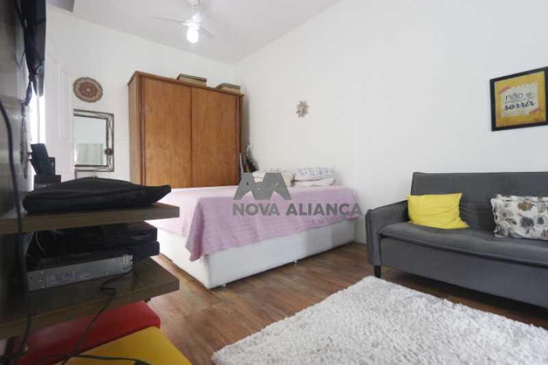 _MG_3547 - Casa à venda Rua Santo Amaro,Glória, Rio de Janeiro - R$ 750.000 - NFCA40003 - 8