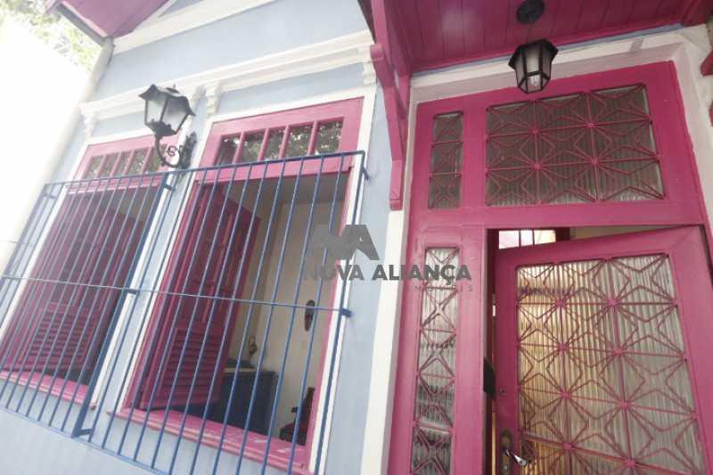 _MG_3551 - Casa à venda Rua Santo Amaro,Glória, Rio de Janeiro - R$ 750.000 - NFCA40003 - 29