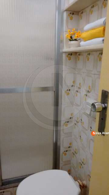 IMG-20160714-WA0022 - Kitnet/Conjugado 20m² à venda Rua Saint Roman,Ipanema, Rio de Janeiro - R$ 280.000 - NSKI00016 - 9