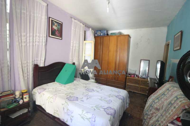 IMG_0281 - Casa à venda Rua Dezenove de Fevereiro,Botafogo, Rio de Janeiro - R$ 3.150.000 - NBCA40008 - 8
