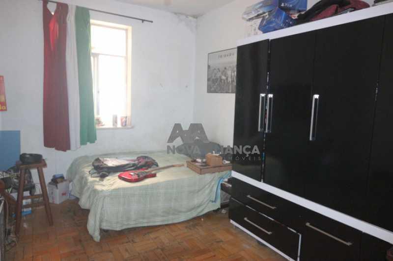 IMG_0285 - Casa à venda Rua Dezenove de Fevereiro,Botafogo, Rio de Janeiro - R$ 3.150.000 - NBCA40008 - 10