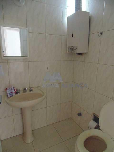 9b8a91d9-234b-45de-baf8-ac6826 - Apartamento à venda Rua Cosme Velho,Cosme Velho, Rio de Janeiro - R$ 800.000 - NFAP20142 - 11