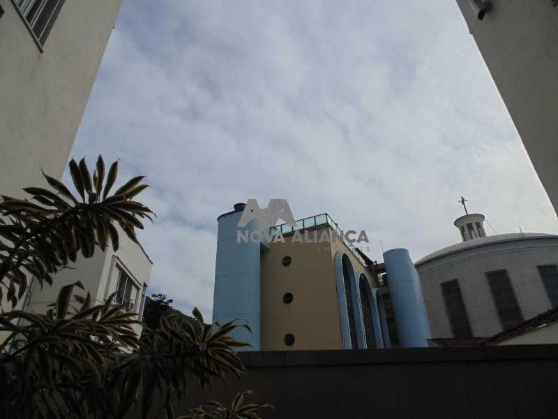 9debc401-02eb-4b66-b315-3b243f - Apartamento à venda Rua Cosme Velho,Cosme Velho, Rio de Janeiro - R$ 800.000 - NFAP20142 - 1