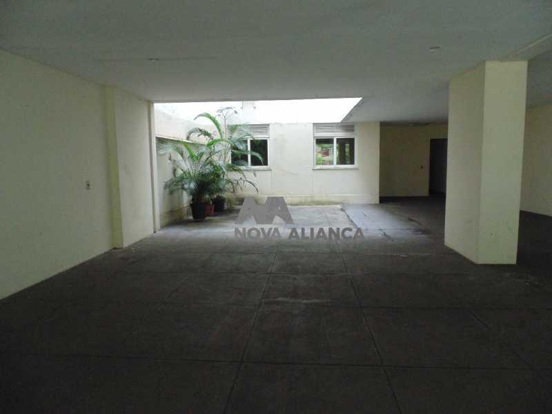 68c06e66-438e-41e6-b385-b2676e - Apartamento à venda Rua Cosme Velho,Cosme Velho, Rio de Janeiro - R$ 800.000 - NFAP20142 - 16