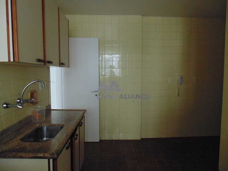 789bfe8a-a2db-46b7-82d1-ae5162 - Apartamento à venda Rua Cosme Velho,Cosme Velho, Rio de Janeiro - R$ 800.000 - NFAP20142 - 12