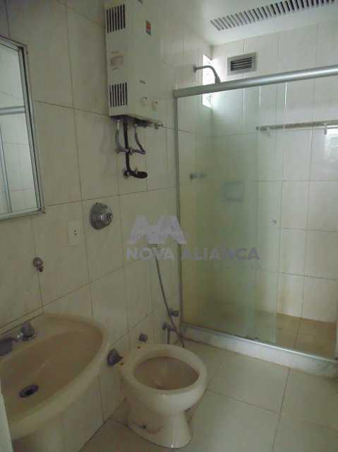 6509ea96-c1e5-44af-b8f4-4b74f5 - Apartamento à venda Rua Cosme Velho,Cosme Velho, Rio de Janeiro - R$ 800.000 - NFAP20142 - 10
