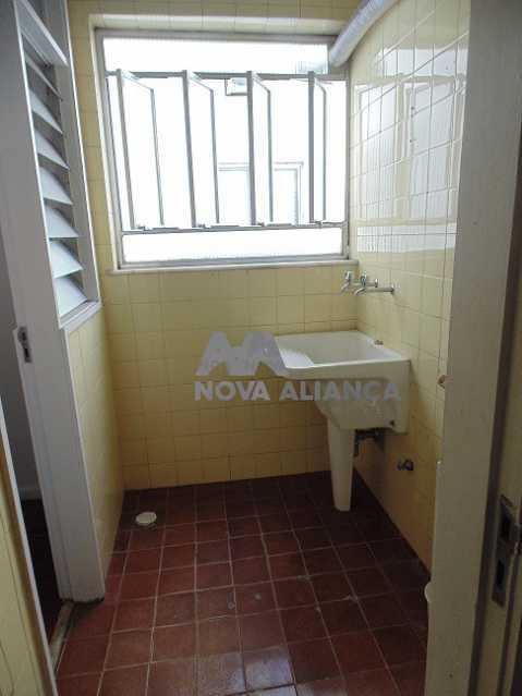 060296bd-432c-4eb3-9ab1-ddb1c7 - Apartamento à venda Rua Cosme Velho,Cosme Velho, Rio de Janeiro - R$ 800.000 - NFAP20142 - 15