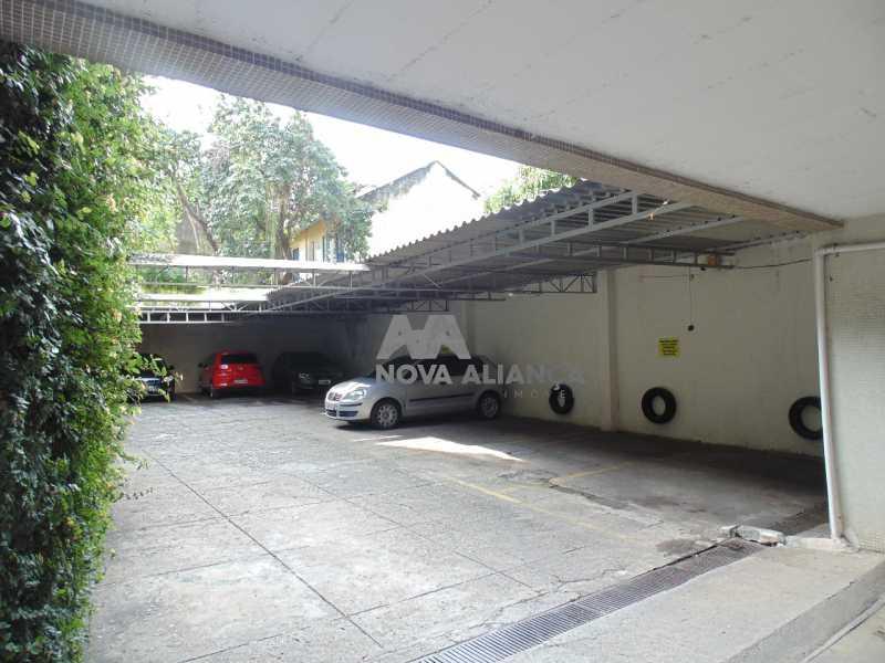 364845f6-a5a4-4103-92f8-210ac2 - Apartamento à venda Rua Cosme Velho,Cosme Velho, Rio de Janeiro - R$ 800.000 - NFAP20142 - 17
