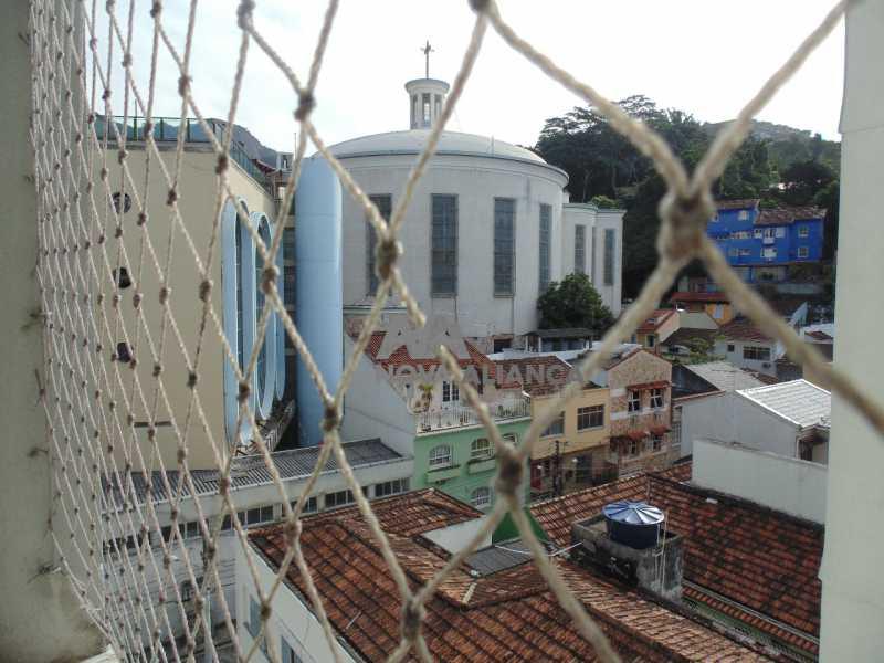 aecc6348-6ed5-495d-af82-eb92a2 - Apartamento à venda Rua Cosme Velho,Cosme Velho, Rio de Janeiro - R$ 800.000 - NFAP20142 - 7