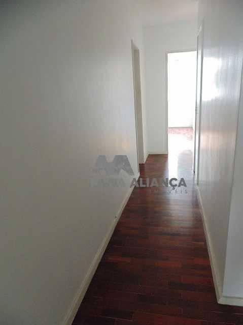 b35ec42c-a6bd-4aaa-974f-e020e0 - Apartamento à venda Rua Cosme Velho,Cosme Velho, Rio de Janeiro - R$ 800.000 - NFAP20142 - 8