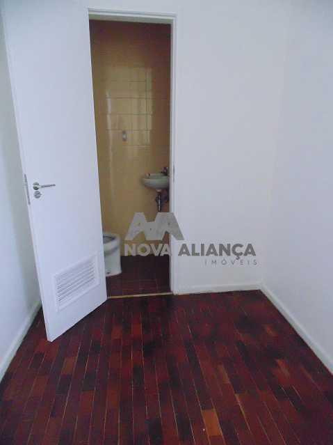 c9808f63-a24f-4707-af31-eb5824 - Apartamento à venda Rua Cosme Velho,Cosme Velho, Rio de Janeiro - R$ 800.000 - NFAP20142 - 9