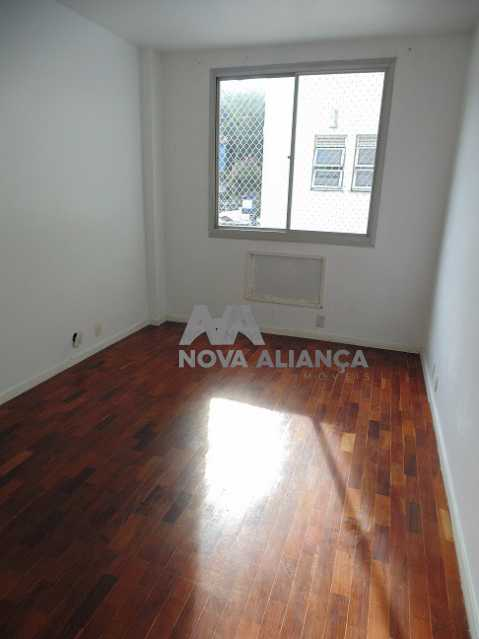 e4454205-09ae-4fc6-b71d-a676a1 - Apartamento à venda Rua Cosme Velho,Cosme Velho, Rio de Janeiro - R$ 800.000 - NFAP20142 - 5