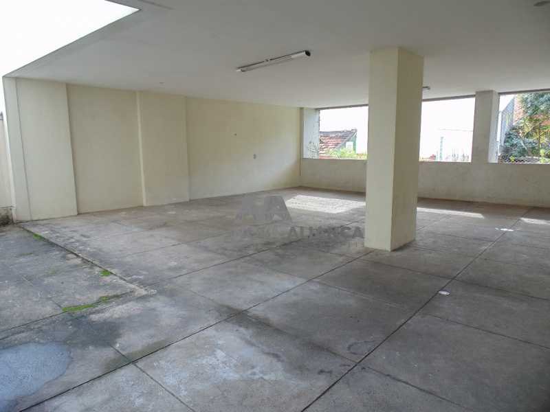 ebdd55bb-d8ea-4fd5-a6f9-a7521c - Apartamento à venda Rua Cosme Velho,Cosme Velho, Rio de Janeiro - R$ 800.000 - NFAP20142 - 18