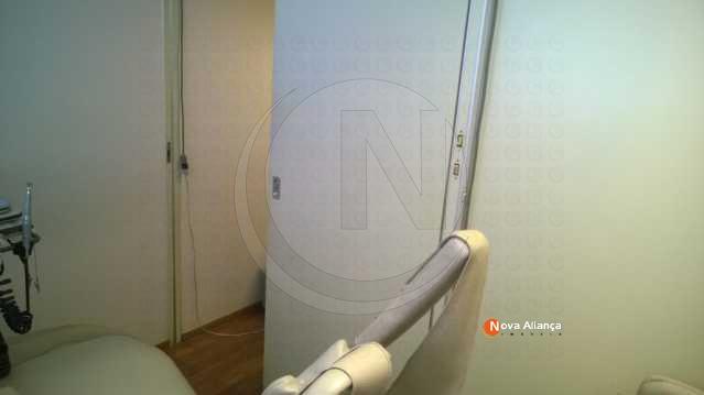 5 - Apartamento a venda em Copacabana. - NCSL00014 - 6