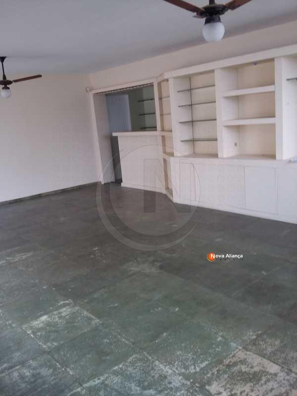 20150727_113741 - Cobertura à venda Rua Timóteo da Costa,Leblon, Rio de Janeiro - R$ 3.899.000 - NICO30010 - 19