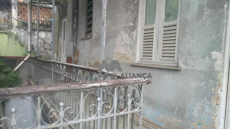 9 - Casa 10 quartos à venda Santa Teresa, Rio de Janeiro - R$ 950.000 - NFCA100001 - 10