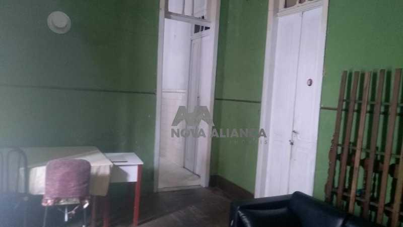 11 - Casa 10 quartos à venda Santa Teresa, Rio de Janeiro - R$ 950.000 - NFCA100001 - 12