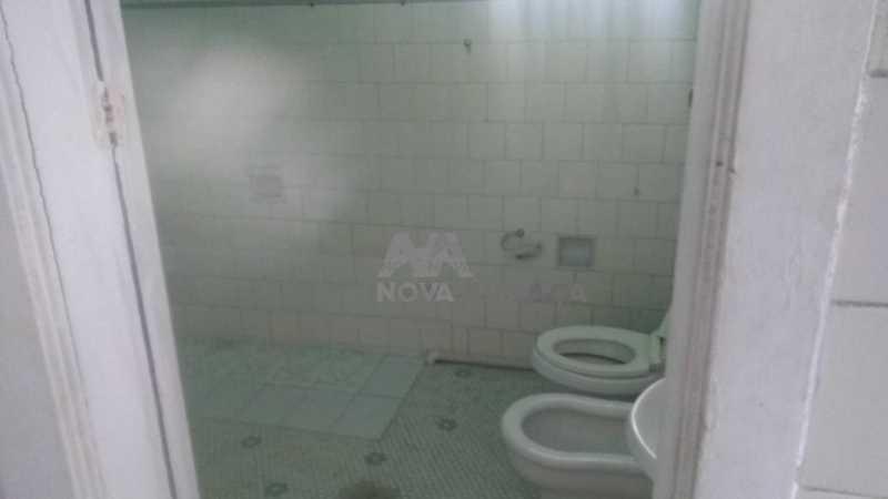 12 - Casa 10 quartos à venda Santa Teresa, Rio de Janeiro - R$ 950.000 - NFCA100001 - 13