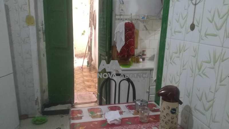 26 - Casa 10 quartos à venda Santa Teresa, Rio de Janeiro - R$ 950.000 - NFCA100001 - 27