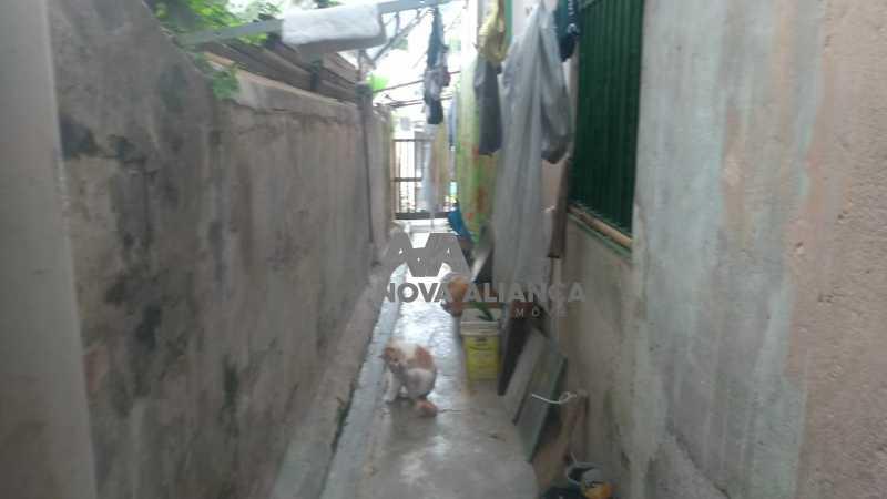 29 - Casa 10 quartos à venda Santa Teresa, Rio de Janeiro - R$ 950.000 - NFCA100001 - 30