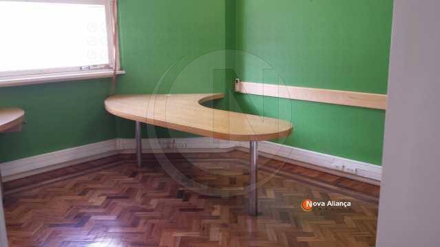 2 - Andar 72m² à venda Rua Buenos Aires,Centro, Rio de Janeiro - R$ 650.000 - NSAN00001 - 3