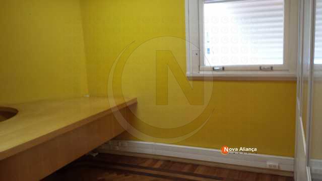 4 - Andar 72m² à venda Rua Buenos Aires,Centro, Rio de Janeiro - R$ 650.000 - NSAN00001 - 5