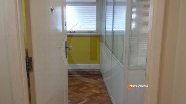 9 - Andar 72m² à venda Rua Buenos Aires,Centro, Rio de Janeiro - R$ 650.000 - NSAN00001 - 10