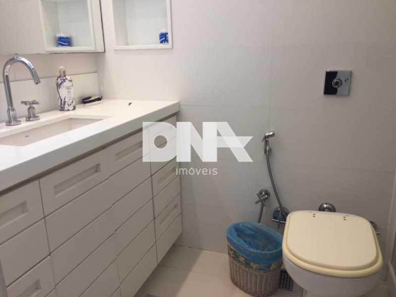 WhatsApp Image 2021-07-09 at 1 - Apartamento 4 quartos à venda Botafogo, Rio de Janeiro - R$ 2.900.000 - NBAP40503 - 8
