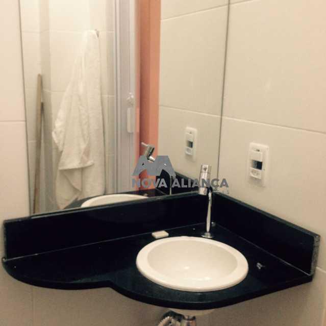 1acb47a3-700b-4b86-b5a0-208eb4 - Apartamento a venda em Copacabana. - NCKI00017 - 13