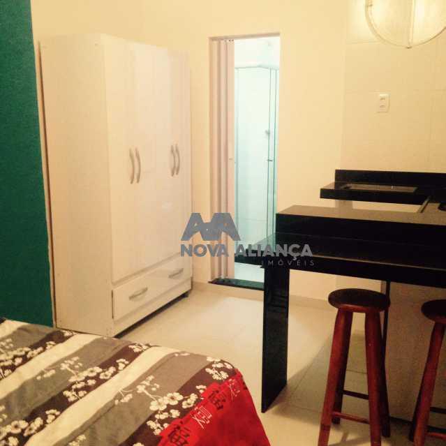 6eb0a4c4-71d9-4e55-8f88-798b44 - Apartamento a venda em Copacabana. - NCKI00017 - 1