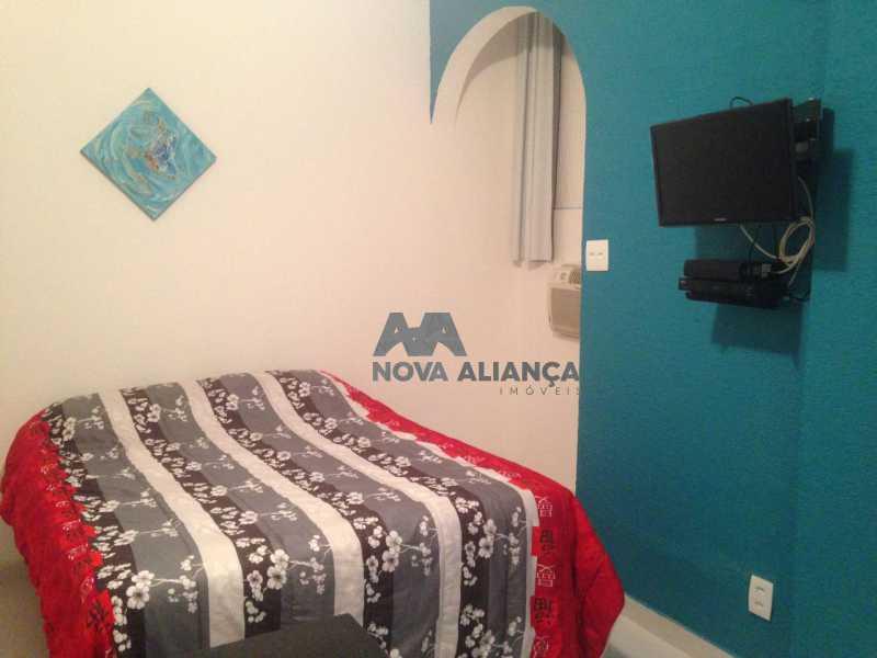 62bc6bf0-ee94-46a7-b428-01211a - Apartamento a venda em Copacabana. - NCKI00017 - 4