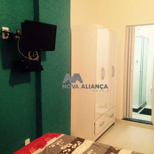 76aca9b6-132d-4416-af56-395226 - Apartamento a venda em Copacabana. - NCKI00017 - 3