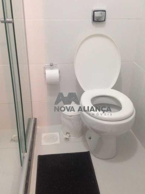 79fb1150-9503-48cc-b16b-171036 - Apartamento a venda em Copacabana. - NCKI00017 - 14