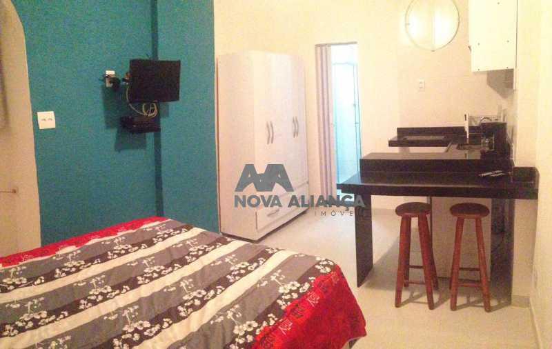 16672e03-33b3-414b-8b30-1bf147 - Apartamento a venda em Copacabana. - NCKI00017 - 5