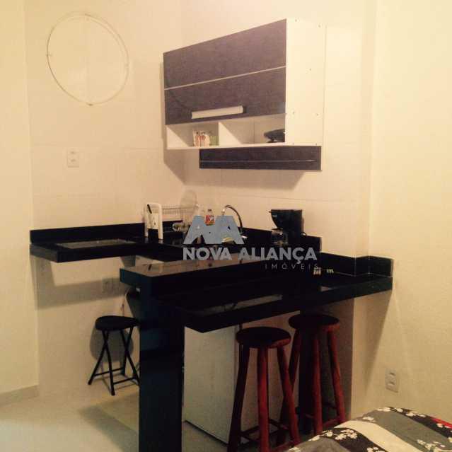 a65e51f2-a992-4a44-8952-9aa73f - Apartamento a venda em Copacabana. - NCKI00017 - 10