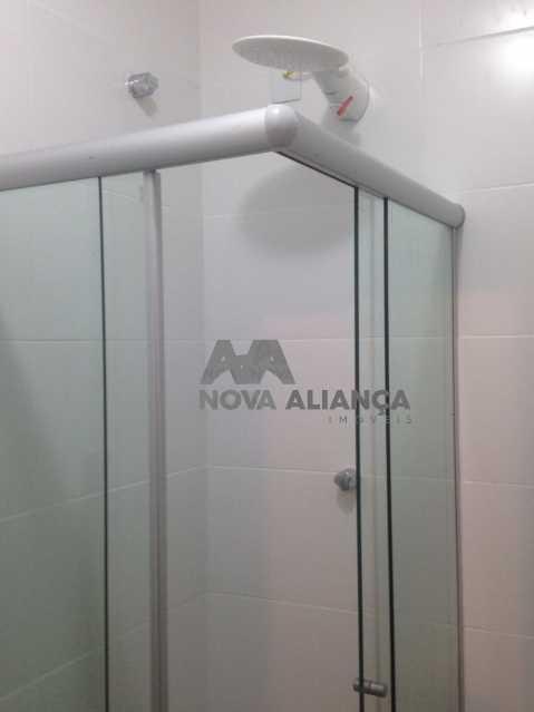 a931a9ec-b154-42e3-b791-b70905 - Apartamento a venda em Copacabana. - NCKI00017 - 15