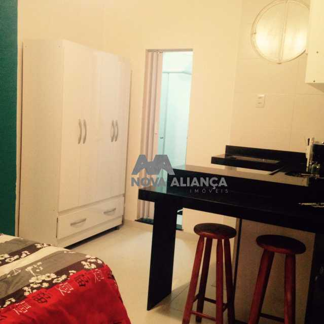 aae1941f-d715-4dc5-b397-c5d751 - Apartamento a venda em Copacabana. - NCKI00017 - 7