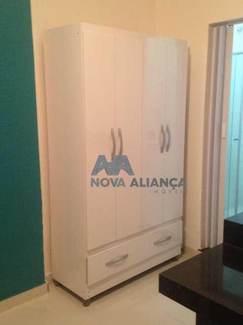 b47927af-85c1-4573-a366-ad2aba - Apartamento a venda em Copacabana. - NCKI00017 - 9