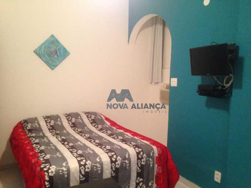 c675fcf7-cfac-44d2-abb1-a5f7a5 - Apartamento a venda em Copacabana. - NCKI00017 - 8