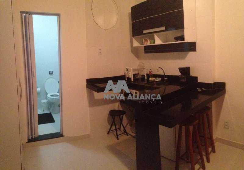 c3528d6d-e3a5-405d-99a9-a6b6d2 - Apartamento a venda em Copacabana. - NCKI00017 - 11