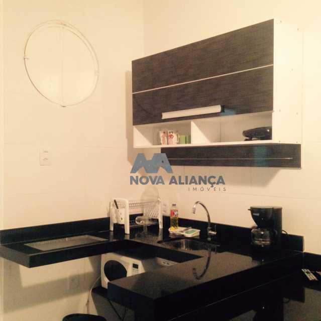 f374338b-f21c-4260-a38c-f590ba - Apartamento a venda em Copacabana. - NCKI00017 - 12