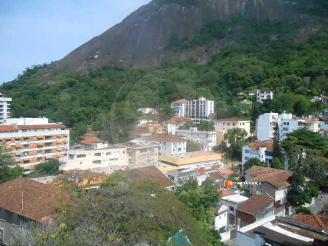 16 - Apartamento à venda Rua Cosme Velho,Cosme Velho, Rio de Janeiro - R$ 1.320.000 - NFAP30176 - 17