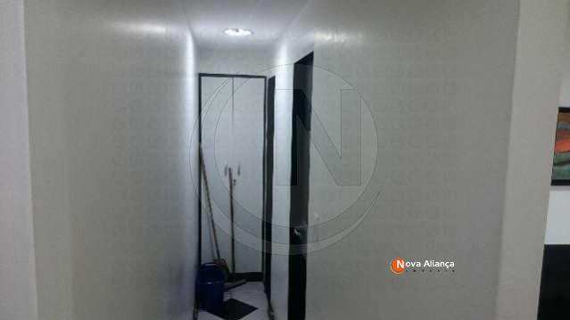 266518098505494 - Sala Comercial 200m² à venda Rua República do Líbano,Centro, Rio de Janeiro - R$ 1.900.000 - NBSL00014 - 10